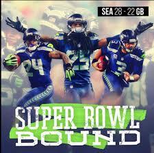 Seahawks Win Meme - seahawks win meme 28 images seahawks memes football pinterest