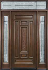 18 best stuff to buy images on pinterest entrance doors doors