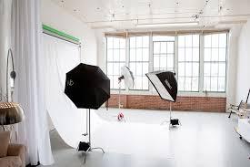 photography studios near me studio inspiration http ww1 prweb prfiles 2010 12 22 4225244