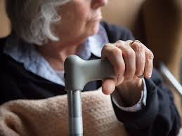 Nursing Home Design Guide Uk Care Home Rooms Offered For Sale To Private Investors On U0027buy To