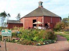 Barn Dinner Theater Greensboro North Carolina We Did It Again The Barn Dinner Theatre Pinterest