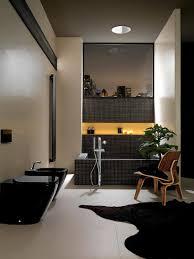natural bathroom ideas bathroom bathroom themes good bathroom designs architectural