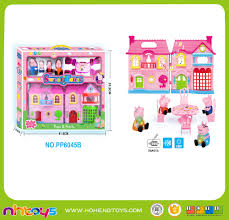 sweet home toy sweet home toy suppliers and manufacturers at