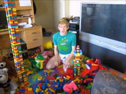 adult legos adult baby s lego adventures youtube