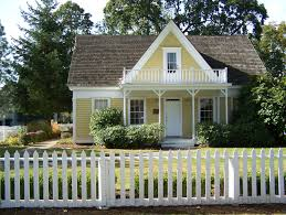 cottage style homes exterior cottage style homes ideas turning your home into a
