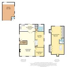 100 chalet bungalow floor plans uk modern dormer bungalow