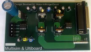 national instruments circuit design community blog page 3