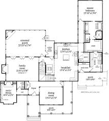 mountain cabin floor plans 3 bedroom 3 bath cabin lodge house plan alp 09yz allplans