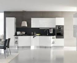 white modern kitchen ideas 133 best kitchen images on kitchen ideas kitchen