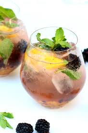 mojito recipe card easy blackberry mango mojito recipe diary of a debutante