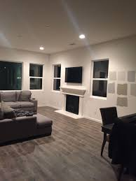vinyl laminate flooring for basement floor decoration ideas