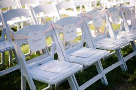 wedding chair signs reserved wedding chair sign reserved chair sign reserved