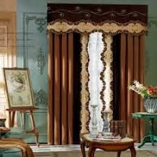 Burgundy Curtains For Living Room Green Brown Living Room Drapes Carameloffers