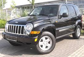 2006 jeep grand cherokee custom 2006 jeep cherokee kj news reviews msrp ratings with amazing