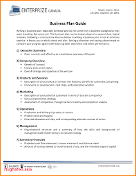 business plan template free 28 payroll clerk duties