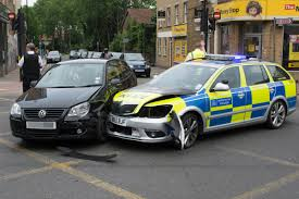 lexus independent specialist yorkshire police spend 127million on car maintenance auto express