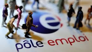 siege pole emploi mari est au chômage depuis plus de quatre ans a pôle emploi