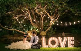 Backyard Reception Ideas Diy Backyard Weddings Ideas Diy Backyard Weddings Ideas U2013 The