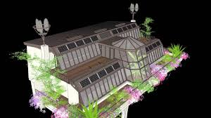 Earthship Floor Plan by Urban Sky Earthship Manhattan Youtube