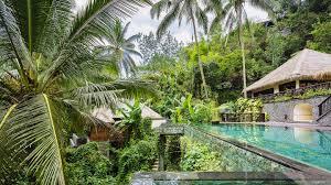 the club residence ubud luxury hotel resort hanging gardens bali hanging gardens of bali bali villa ubud hotel ubud resort ubud ubud