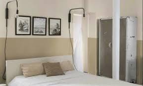 chambre castorama décoration peinture chambre castorama 37 strasbourg 08340212