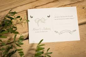 Love Bird Wedding Invitations Love Birds Wedding Invitations By Paper Dates Notonthehighstreet Com
