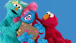 sesame workshop launches groundbreaking initiative to help