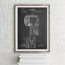 Art For Bathroom Ideas by Bathroom Black And White Bathroom Decor Bathroom Ideas