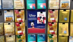 gift card discounts save 9 on disney gift cards at target points to neverland
