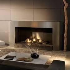 Gas Fireplace Flue by Dru Metro 150xt Eco Wave Balanced Flue Gas Fire Foyer