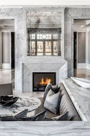 76 best fireplace design images on pinterest fireplace design