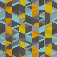 Upholstery Fabric Geometric Pattern Momentum Textiles Free Fabric Samples Discount Upholstery