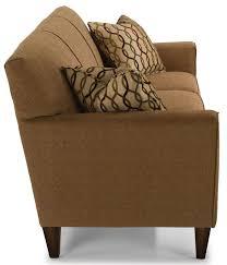 front room furniture furniture frontroom furnishings frontroom furnishing