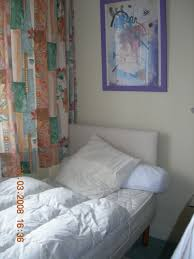 chambre particulier chambre chez particulier location chambres grenoble