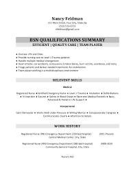 Sample Targeted Resume by Sample Targeted Resume Format Pictures To Pin On Pinterest