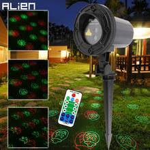 Laser Light Decoration Popular Halloween Laser Lights Buy Cheap Halloween Laser Lights