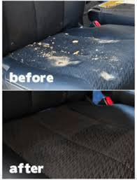 Washing Upholstery Fabric 3 Excellent Ways How To Clean Car Upholstery Yourself
