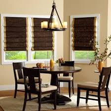 Where Can I Buy Bamboo Blinds Bamboo Shades U0026 Blinds Woven Wood Shades At Blinds Com