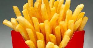 regime cuisine et libido découvrez les meilleurs aliments pour traiter la dysfonction