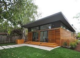 what is a modular home modular custom homes california modern modular home