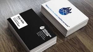 Design A Business Card Free Design And Print Business Cards Online Free Print Business Cards