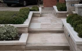 Front Entrance Landscaping Ideas Garden Design Garden Design With Front Entrances Modern Landscape