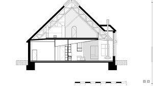 german cottage house plans