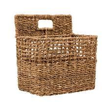 kaisa small waste basket