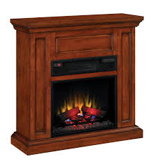 great deal twinstar electric fireplace insert and replacement