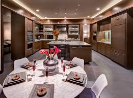 best kitchen name lori carroll co designer debra gelety lori