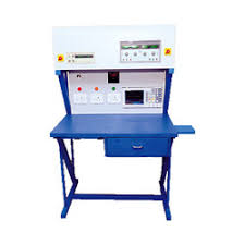 Laboratory Work Benches Laboratory Work Benches Manufacturer From Indore