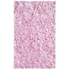 pink rug for nursery rugs decoration