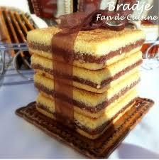 cuisines algeriennes les 104 meilleures images du tableau gâteaux algériens et pâtisserie