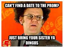 Steve Brule Meme - dr steve brule quotes quotesgram by quotesgram spreadshirt